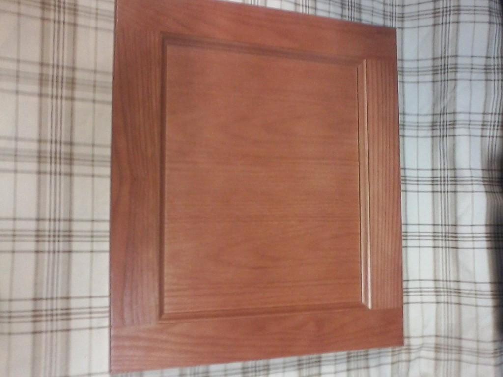 Nice Maple Cabinet Doors Creative