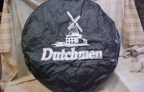 wheel covers dut